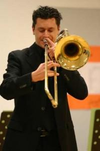Diego Gatti