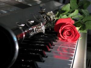 MUSICA PER RICORDARE UN AMICO