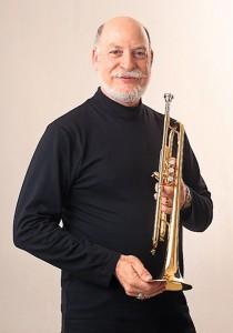 Ronald Romm