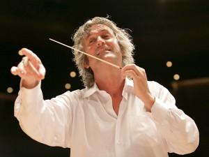 Johan de Meij e Fiati Valle Camonica in Concerto