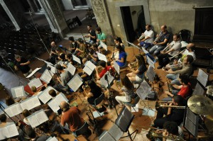 Valle Camonica Wind Festival – Evento#2: LA MODERNITA'