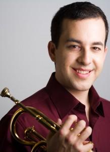 Giuliano Sommerhalder