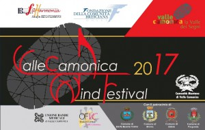 Valle Camonica Wind Festival – Evento#5: IL FUTURO