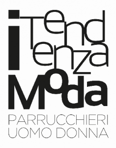 Tendenzamoda2