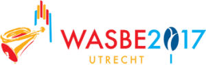 OFVC @ WASBE World Conference – Utrecht