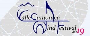 Valle Camonica Wind Festival 2019