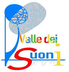 Valle dei Suoni